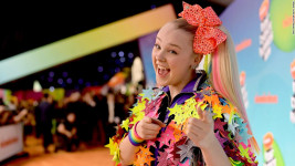 YouTube star Jojo Siwa opens up about her sexuality