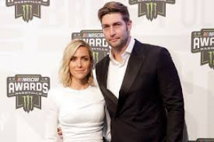 'What does this mean': Kristin Cavallari and Jay Cutler befuddle fans in the wake of taking photograph together